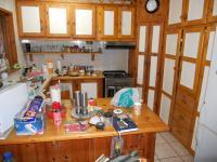 Kitchen - 10 square meters of property in Southbroom