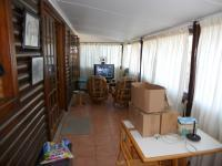 Spaces - 17 square meters of property in Southbroom