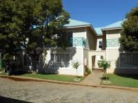 3 Bedroom 3 Bathroom Duplex for Sale and to Rent for sale in Kosmos