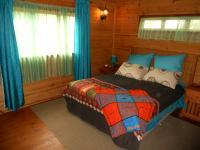 Main Bedroom - 23 square meters of property in Hibberdene