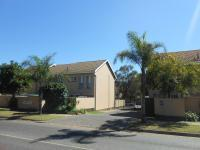 Front View of property in Rietfontein