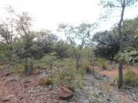 Land in Buffelspoort