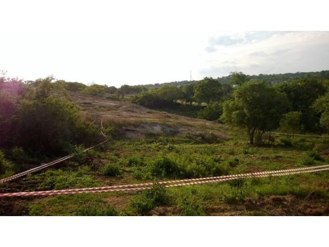 Land for Sale For Sale in Nelspruit Central - Private Sale - MR109633
