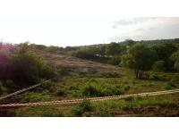 Land for Sale for sale in Nelspruit Central