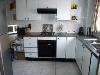 Kitchen - 12 square meters of property in Elandshaven