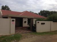 2 Bedroom 1 Bathroom in Secunda