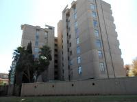 Flat/Apartment for Sale for sale in Benoni