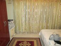 Main Bedroom of property in Lenasia