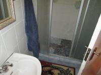 Main Bathroom - 5 square meters of property in Lenasia
