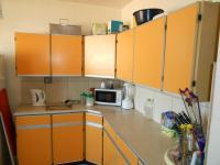 Kitchen - 9 square meters of property in Wonderboom South
