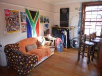 Spaces - 36 square meters of property in Knysna
