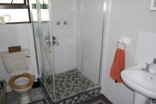 Bathroom 1 - 6 square meters of property in Piketberg
