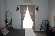 Bed Room 1 - 22 square meters of property in Piketberg