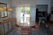 Dining Room - 17 square meters of property in Piketberg