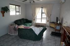 TV Room - 39 square meters of property in Piketberg
