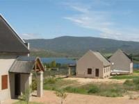 2 Bedroom 1 Bathroom House for Sale for sale in Clanwilliam