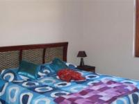 Bed Room 1 of property in Clanwilliam