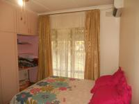 Bed Room 1 - 14 square meters of property in Isipingo Rail