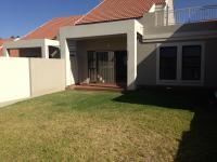 3 Bedroom 2 Bathroom Sec Title for Sale for sale in Fourways