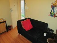 Lounges - 36 square meters of property in Bramley