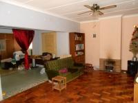 Dining Room - 15 square meters of property in Bon Accord