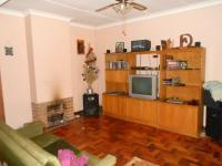 TV Room - 15 square meters of property in Bon Accord