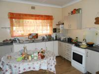 Kitchen - 18 square meters of property in Bon Accord