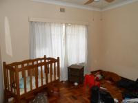 Bed Room 1 - 14 square meters of property in Bon Accord