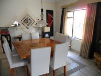 Dining Room - 21 square meters of property in Margate
