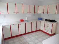 Kitchen - 33 square meters of property in Greenwood Park