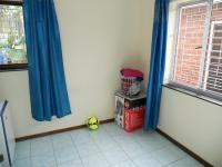 Bed Room 2 - 9 square meters of property in Greenwood Park