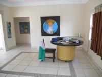 Dining Room - 20 square meters of property in Margate