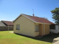 3 Bedroom 1 Bathroom in Dunnottar