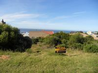 Land for Sale for sale in Jongensfontein