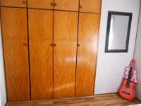 Bed Room 1 - 9 square meters of property in George East