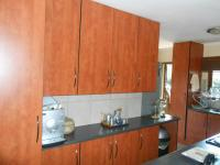 Kitchen - 12 square meters of property in Meyerspark