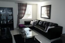 Lounges - 14 square meters of property in Wynberg - CPT