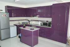Kitchen - 15 square meters of property in Wynberg - CPT