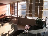 Lounges - 38 square meters of property in Johannesburg Central