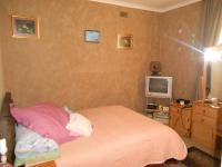 Main Bedroom - 15 square meters of property in Primrose