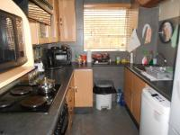 Kitchen - 37 square meters of property in Primrose
