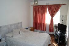 Bed Room 1 - 17 square meters of property in Ottery