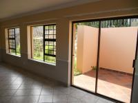 Spaces - 10 square meters of property in Mossel Bay