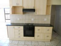 Kitchen - 24 square meters of property in Mossel Bay