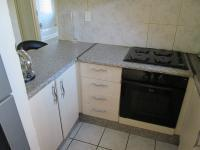 Kitchen - 6 square meters of property in Winchester Hills