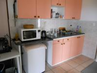 Kitchen - 35 square meters
