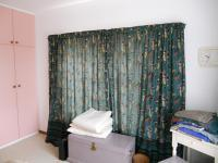 Bed Room 1 - 17 square meters of property in Groot Brakrivier