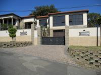 Front View of property in Bellair - DBN