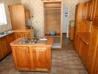 Kitchen - 23 square meters of property in Deneysville