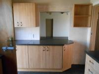 Kitchen - 15 square meters of property in Bronkhorstspruit
